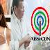 """Angeline Quinto galit at sobrang minura ang mga taong Sumuporta sa pagbasura ng ABS CBN Franchise """"Put**g Ina! Sa Ginawa Niyo Saming Lahat"""""""