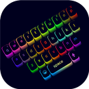 LED Keyboard Lighting - Mechanical Keyboard RGB Apk