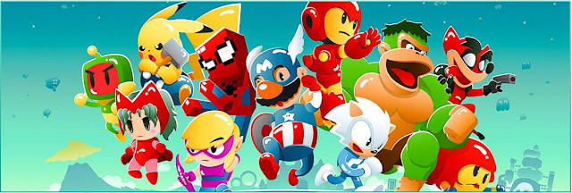Fun and Free Online Games for Kids - Plays.Orgs