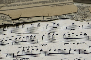 Principais períodos da História da Música