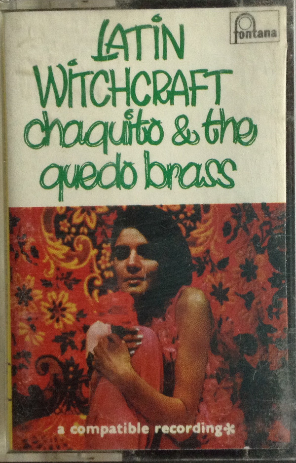 CHAQUITO - Latin witchcraft (1967) 536e0d23a4ef5