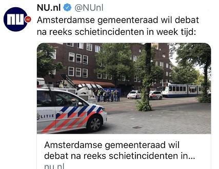 https://www.nu.nl/amsterdam/5977784/amsterdamse-gemeenteraad-wil-debat-na-reeks-schietincidenten-in-week-tijd.html