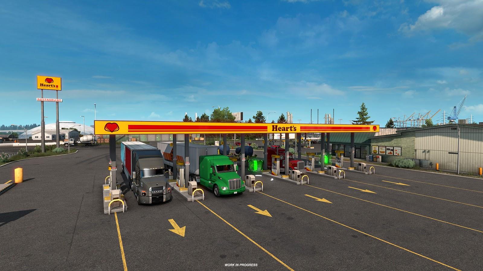 13_gas_station.jpg