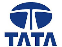 PT. Simpur Mobil (TATA MOTORS SIMPUR)