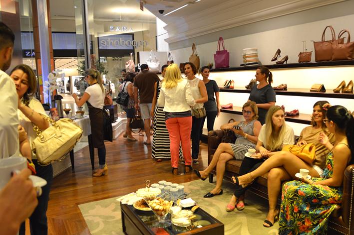 Joinville, Capodarte, Blog da Jana, Blogueira Joinville, Blogueira Joinville