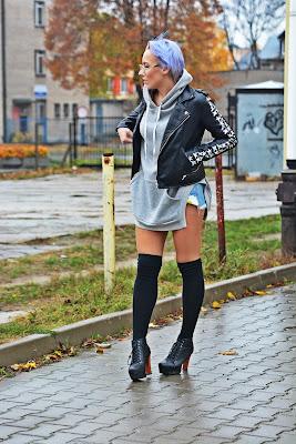long_gray_blouse_szara_bluza_zakolanowki_karyn8