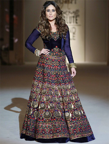 Designer lehengas, online lehenga, lehengas,cheap lenghas online, how to sttyle lenghas, kareena kapoor inspired lenghas, lengha trends 2016,traditional fashion trends 2016,delhi blogger,indian blogger,beauty , fashion,beauty and fashion,beauty blog, fashion blog , indian beauty blog,indian fashion blog, beauty and fashion blog, indian beauty and fashion blog, indian bloggers, indian beauty bloggers, indian fashion bloggers,indian bloggers online, top 10 indian bloggers, top indian bloggers,top 10 fashion bloggers, indian bloggers on blogspot,home remedies, how to