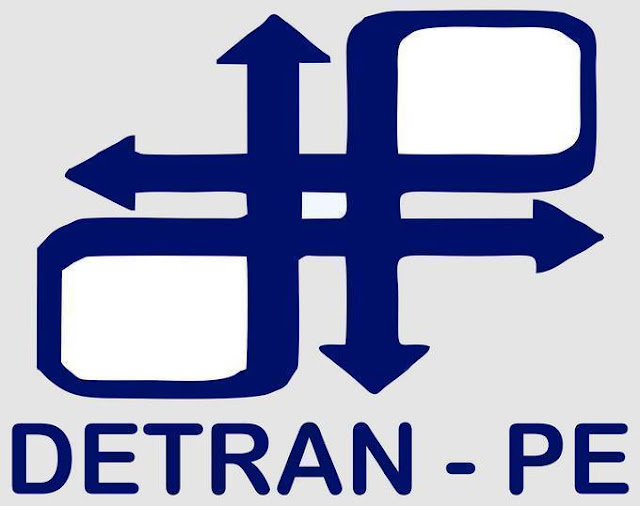 DETRAN-PE monta operação especial para pagamento do IPVA atrasado