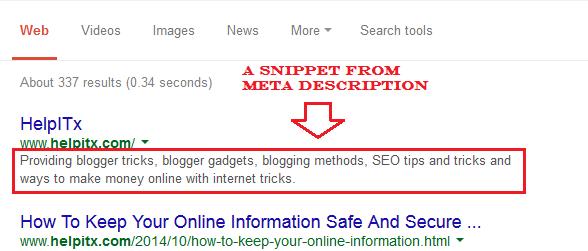 search-results-description