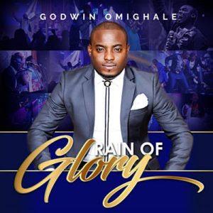 Awesome God by Godwin Omighale Lyrics