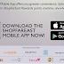 ShopFarEast Rewards Programme - Earn Points When You Shop & Redeem Rewards Through The App!