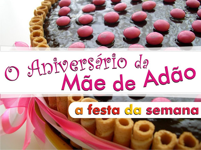 ANIVERSARIO_MAE_ADAO