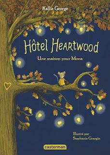 https://www.librairies-sorcieres.fr/livre/14377255-hotel-heartwood-t-1-une-maison-pour-mona-kallie-george-casterman