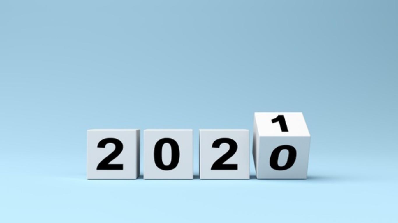 2021-simbahudin.com