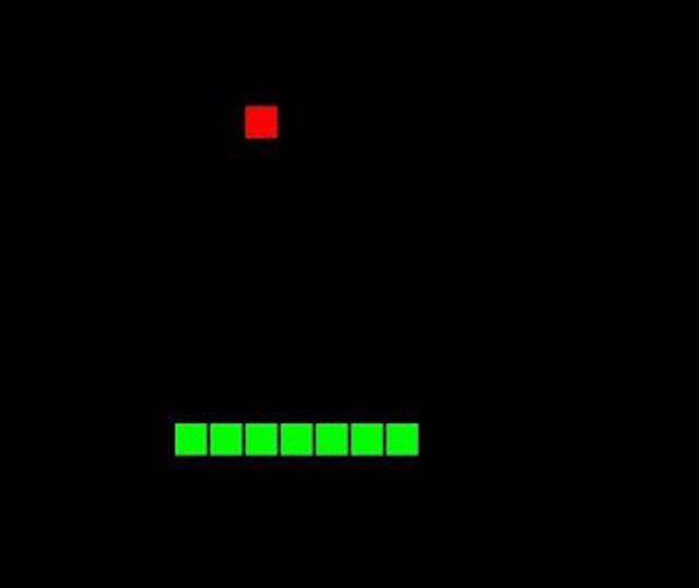 Cara Membuat Game Ular dengan Javascript