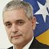 Preminuo Svetozar Pudarić, bivši potpredsjednik FBiH