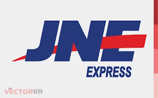 Logo JNE Express - Download Vector File PDF (Portable Document Format)