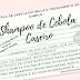 SHAMPOO DE CEBOLA CASEIRO AUXILIA NO CRESCIMENTO DO CABELO