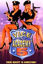 Vice Academy 5 1996 Watch Online