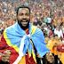 Mercato : Galatasaray, Christian Luyindama parti pour (enfin) rester!