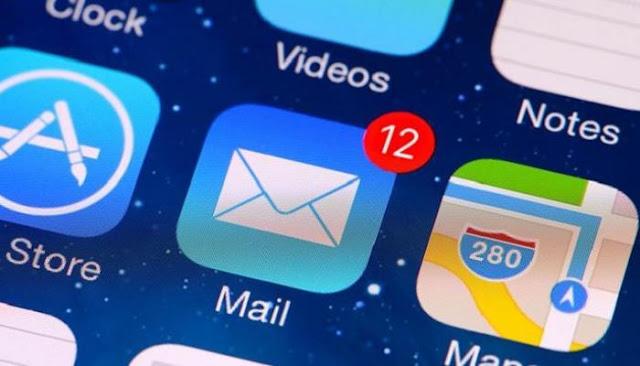 كيف تحمي معلماتك عبر البريد الالكتروني الخادع والمحتال