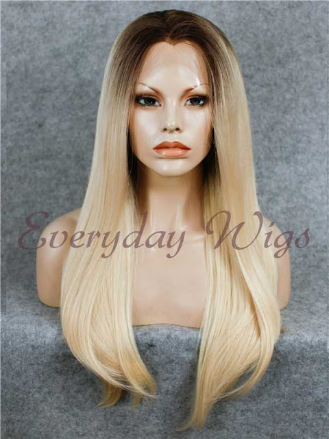 https://www.everydaywigs.com/24-brown-blonde-ombre-long-straight-synthetic-lace-front-wig-edw007-p-1007.html