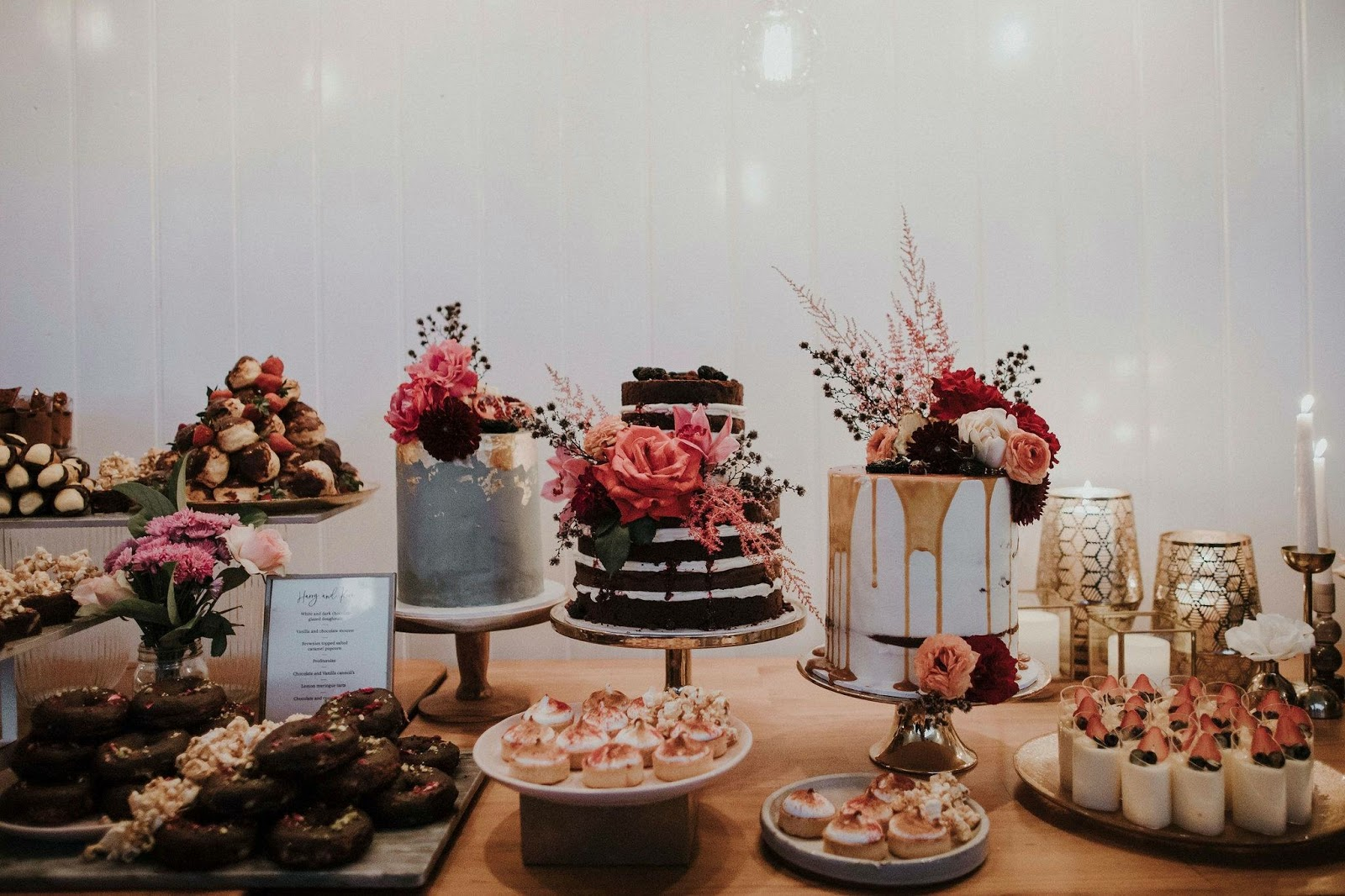 Q+A: ZEPHYR AND BLOOM CAKES   WEDDING CAKE DESIGNER MELBOURNE VIC
