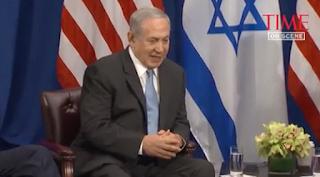 Donald Trump Says U.S. Will Recognize Jerusalem as Israel's Capital
