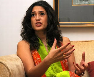 fanatic-only-thought-about-religion-fatima-bhutto