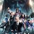 LOOKING AT MOVIES: 'X-Men: Apocalypse' (2016)