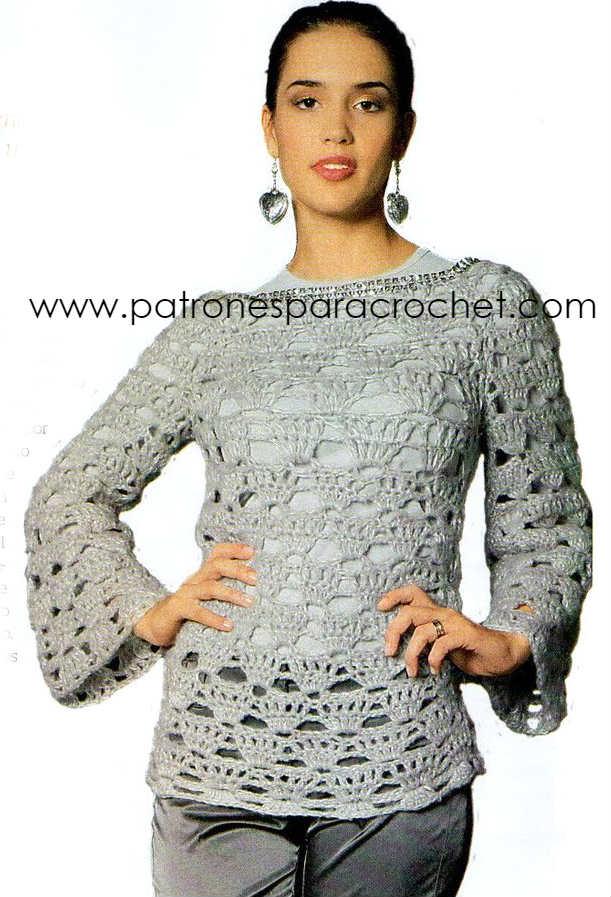 patrones-de-tunica-crochet