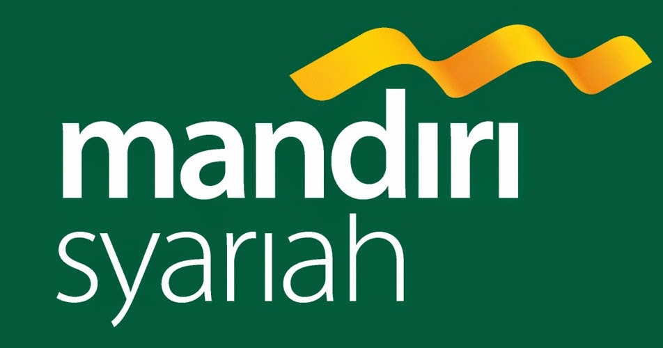 Loker Bank Di Bandung Loker Lowongan Kerja Terbaru September 2016 Lowongan Kerja Pt Bank Mandiri Syariah Lowongan Kerja Aceh