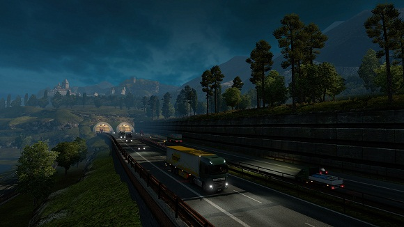 euro-truck-simulator-2-pc-screenshot-www.ovagames.com-5