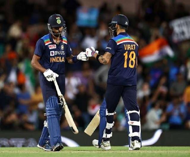 भारत-इंग्लैंड के पहले टी20 में भारी संख्या में होंगे दर्शकों, 1 लाख 10 हजार है स्टेडियम की क्षमता