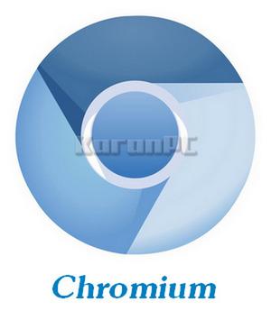 Chromium Free Full