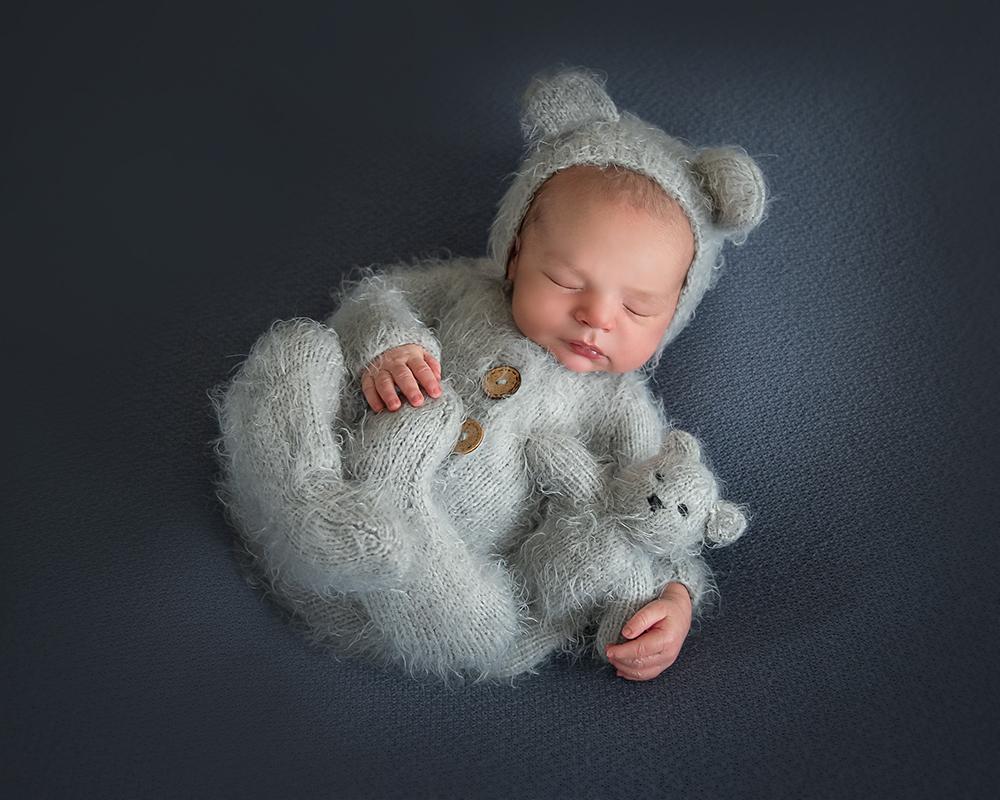 DeKalb Sycamore Geneva Newborn Photographer Best photographer near me
