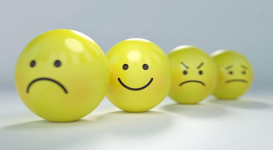 6 Cara Ampuh Menghilangkan Rasa Iri Pada Orang Lain