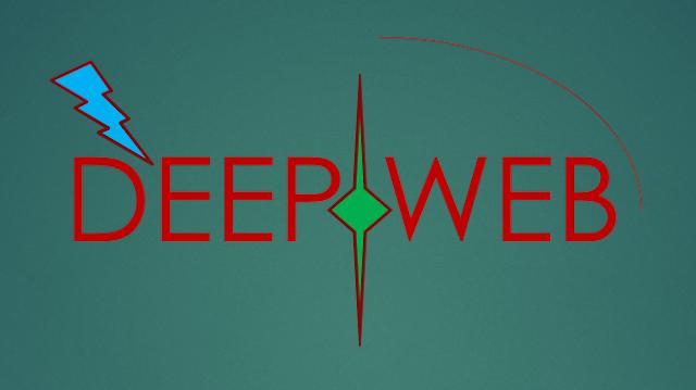 Deep Web Indonesia