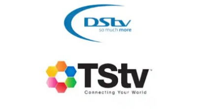 Pay Per View: Nigerians Cuss, Vow To Leave DStv As TStv Gets Set To Relaunch