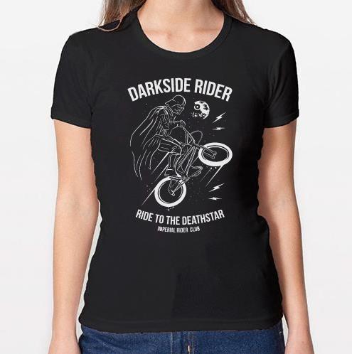 https://www.positivos.com/tienda/es/camisetas-chica-mujer/31178-darkside-rider.html