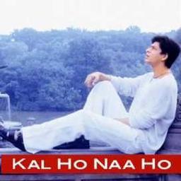 har ghadi badal rahi hai lyrics meaning