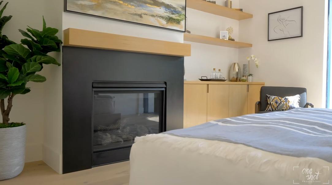 26 Interior Design Photos vs. 3606 Ocean View Ave, Los Angeles, CA Luxury Home Tour