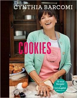 http://www.randomhouse.de/Buch/Cookies/Cynthia-Barcomi/e469521.rhd