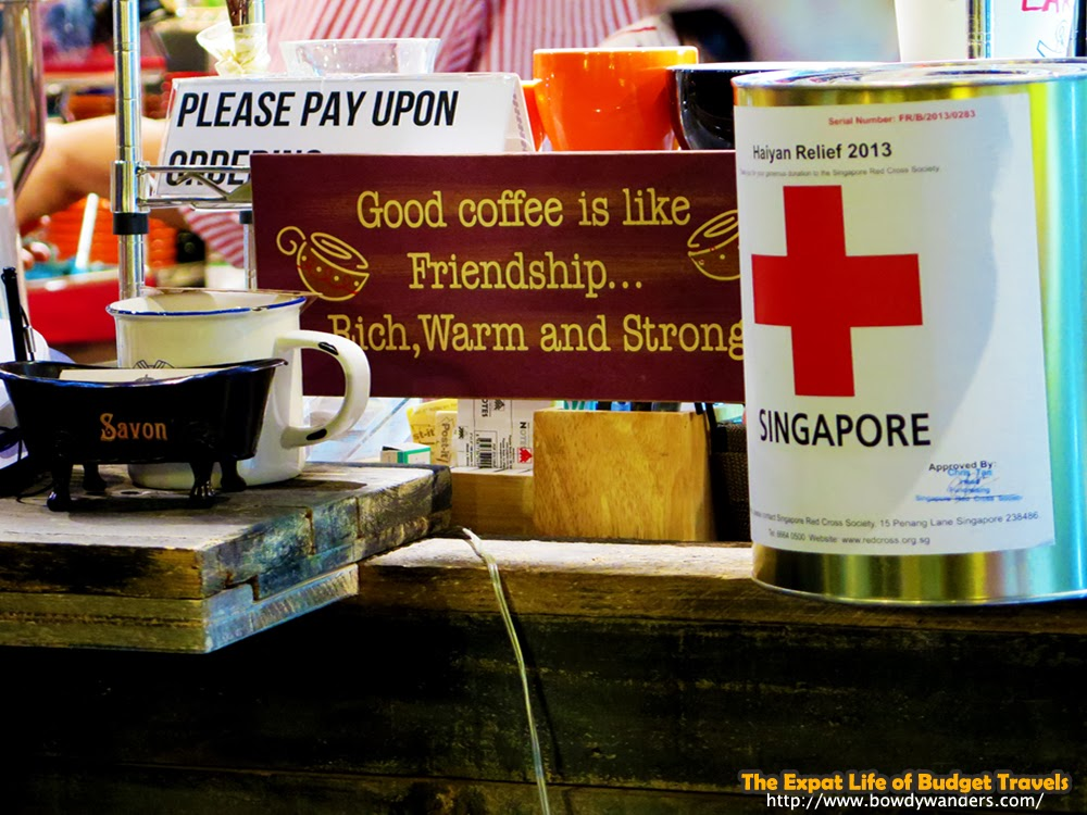 Dutch-Colony-Coffee-Co-|-The-Expat-Life-Of-Budget-Travels