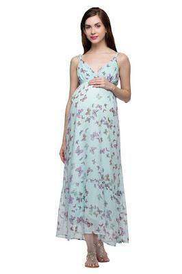 http://www.oxolloxo.com/blue-maternity-dress.html