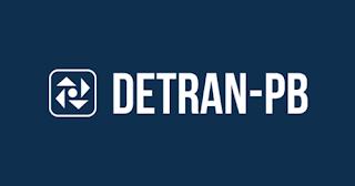 Detran-PB disponibiliza números de WhatsApp para atender à população