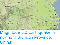 https://sciencythoughts.blogspot.com/2014/06/magnitude-50-earthquake-in-northern.html