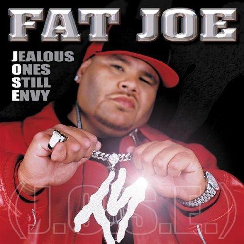 Jose Fat 75