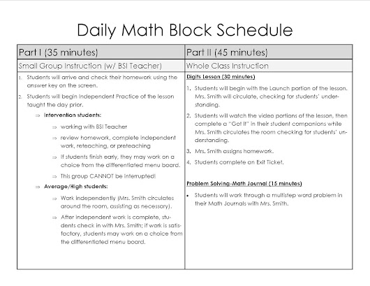 lesson mrs We also have ready-made, math worksheets designed to supplement our interactive lessons get our complete ad-free curriculum on cd or by download , including 140 math worksheets and answer keys.