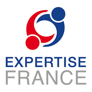 Recrutement Expertise France